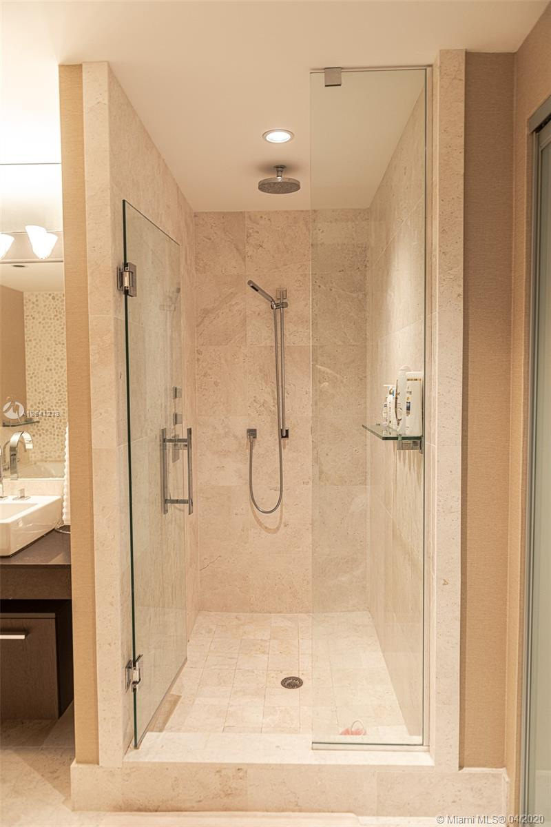 17121 Collins Ave #4003 photo024