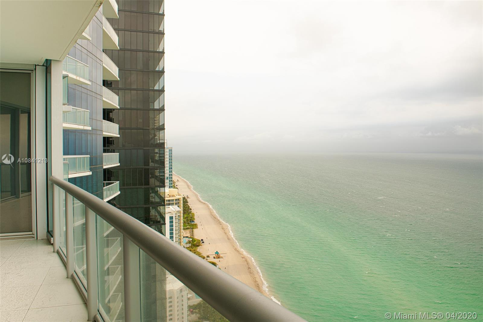 17121 Collins Ave #4003 photo014