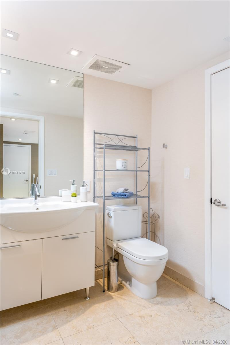 Photo of 475 Brickell Ave #2413 listing for Sale