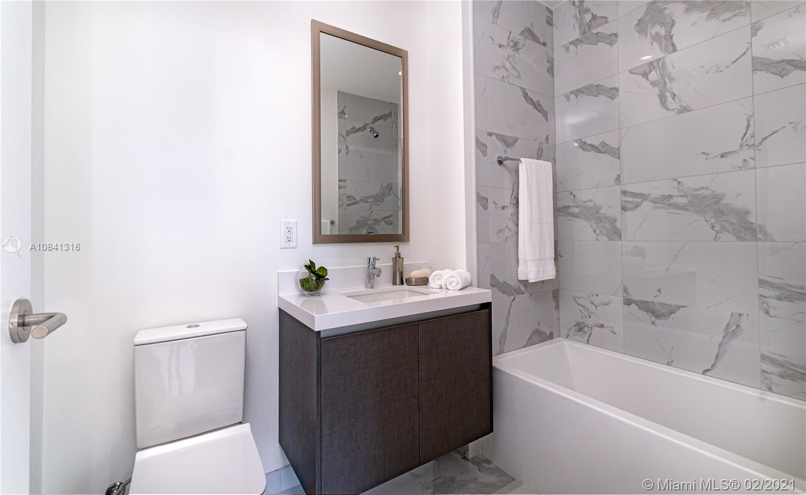 Photo of 851 NE 1st Ave #1212 listing for Sale