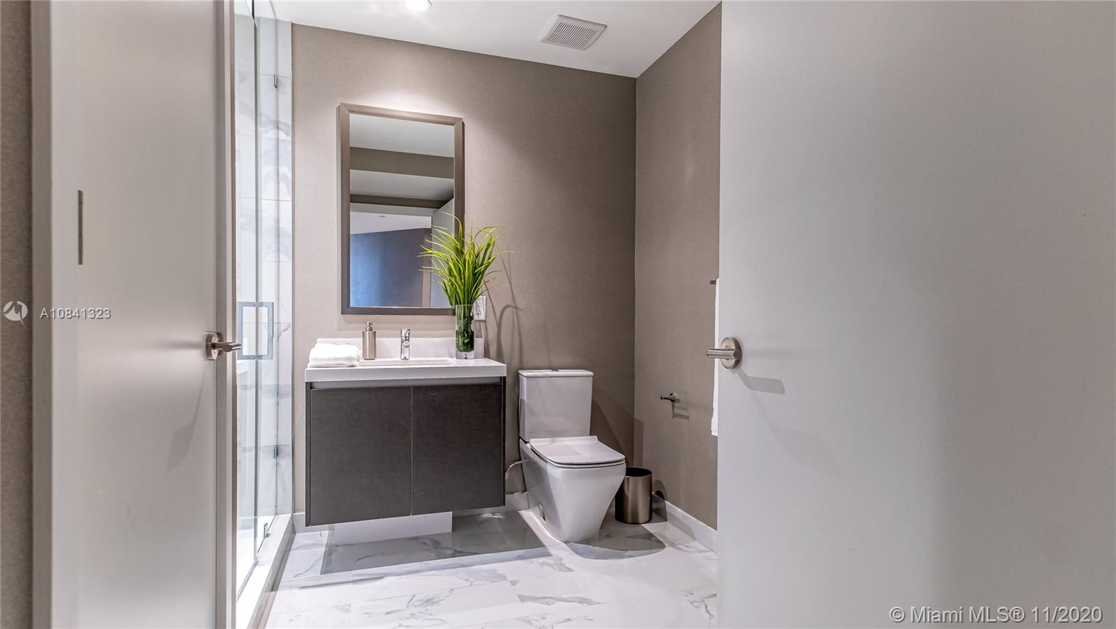 Photo of 851 NE 1st Ave #1203 listing for Sale