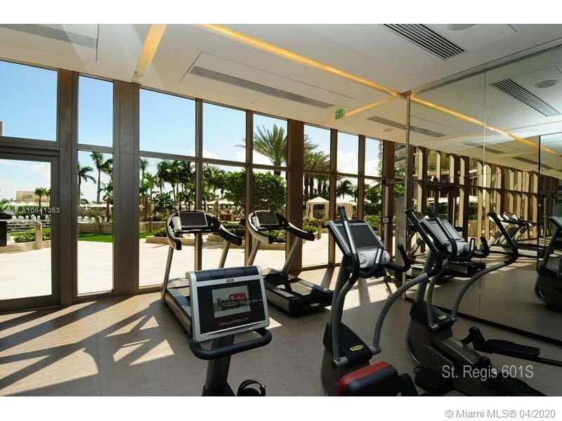 Photo of 9701 Collins Ave #602S listing for Sale