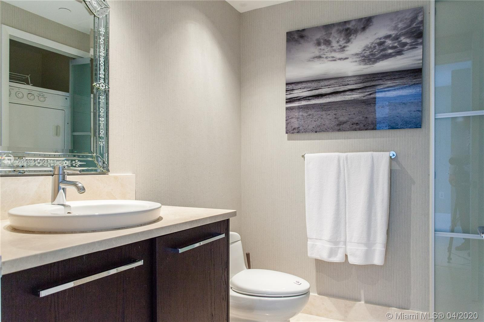 Property 17121 Collins Ave #1806 image 6