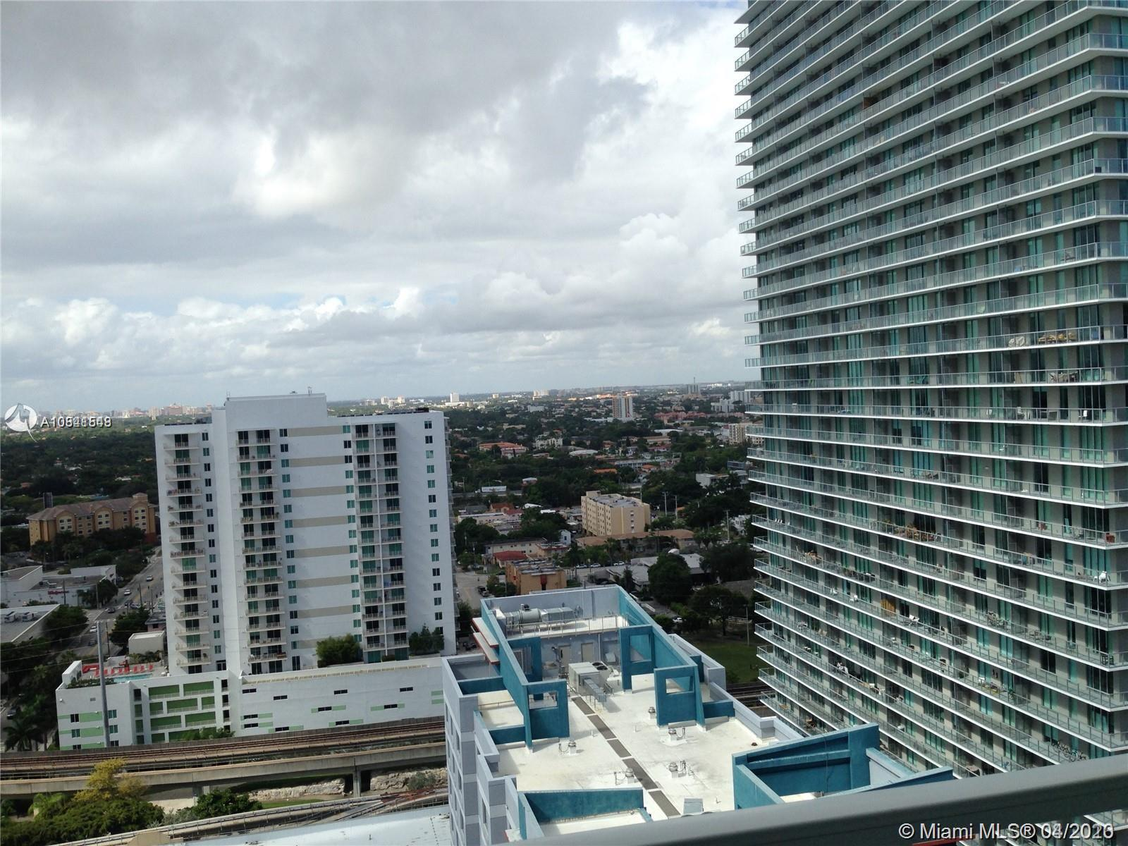 Photo of 1250 S Miami Ave #2211 listing for Sale