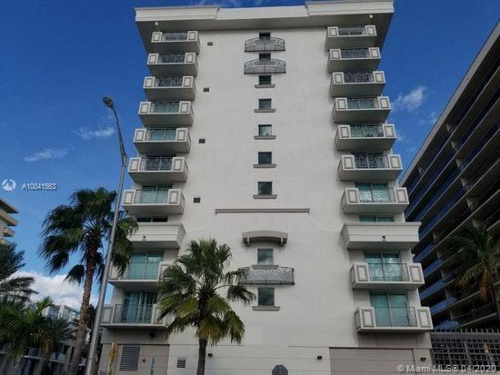 9499 Collins Ave #311 photo04