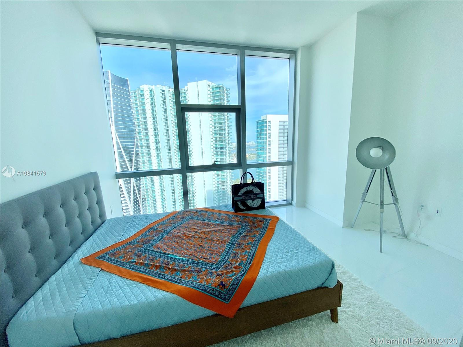 Photo of 851 NE 1st Ave #4201 listing for Sale