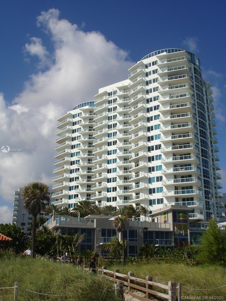 3801 Collins Ave #1002 photo01