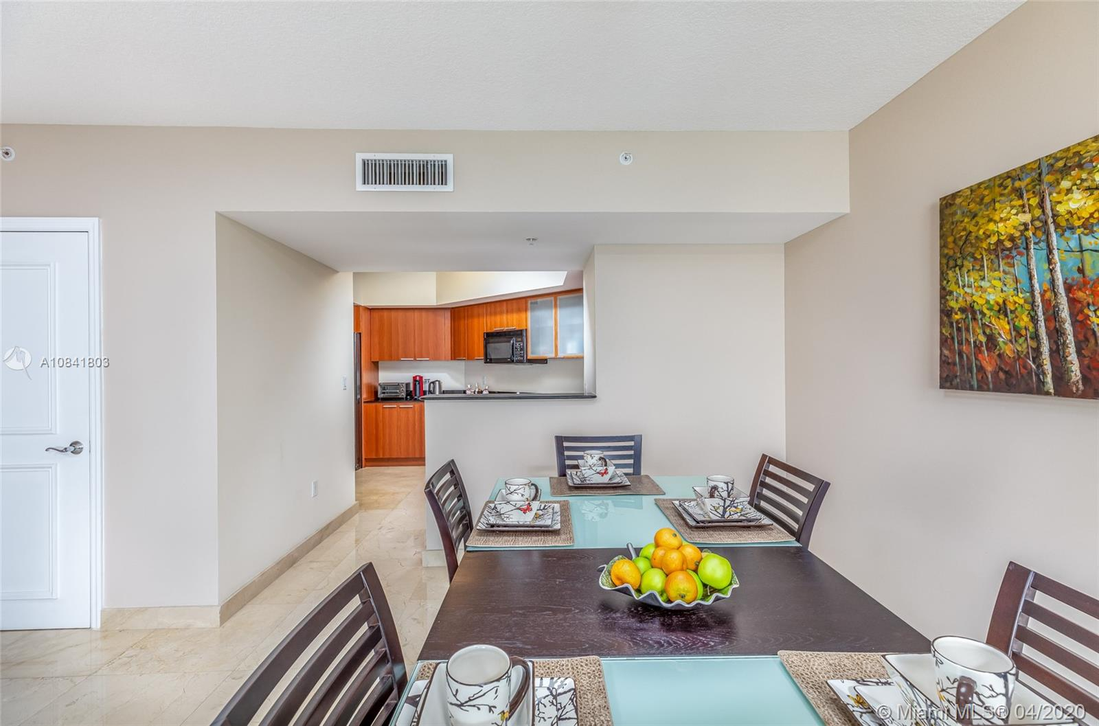 16699 Collins Ave #3903 photo07