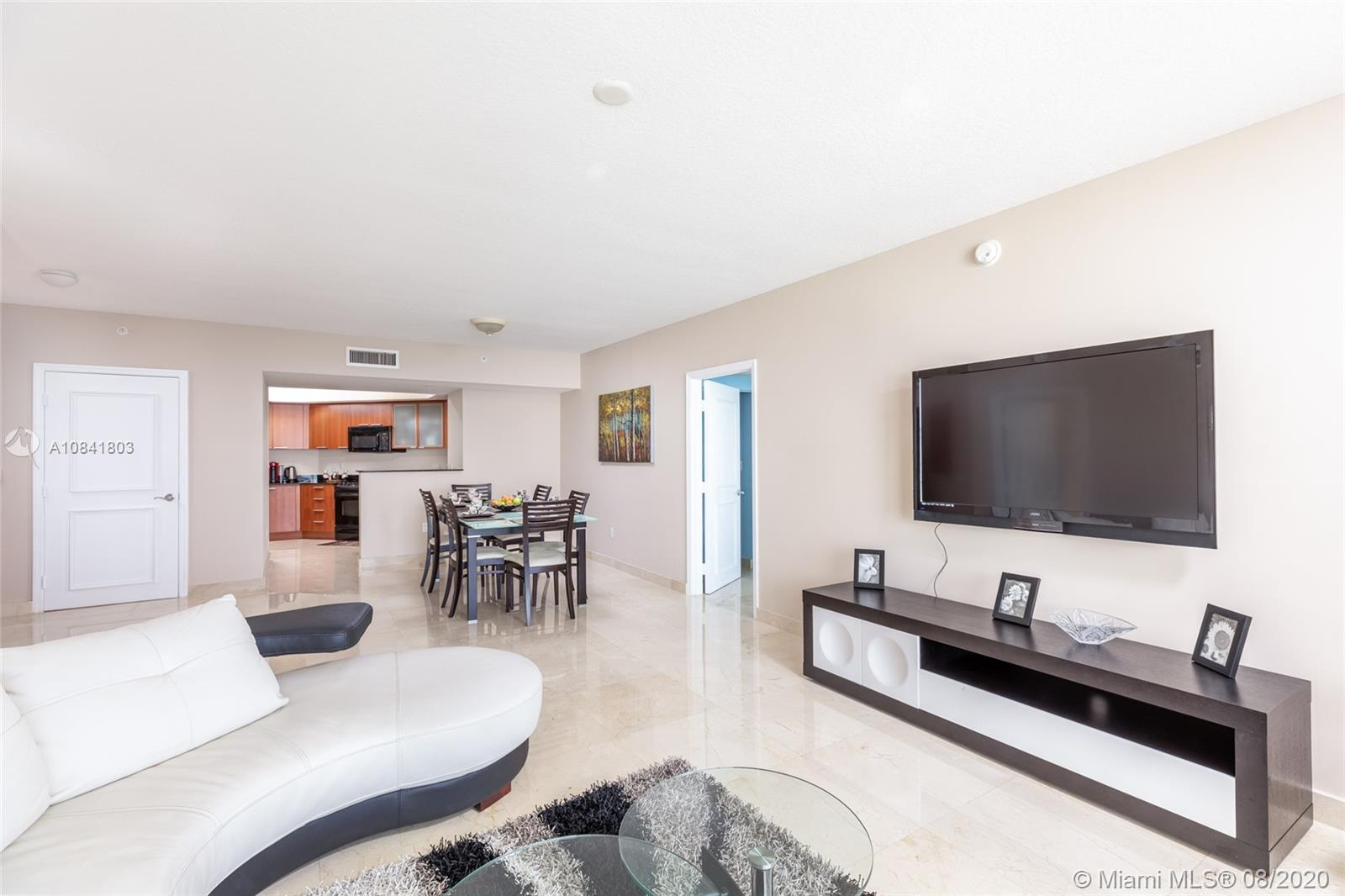 16699 Collins Ave #3903 photo05