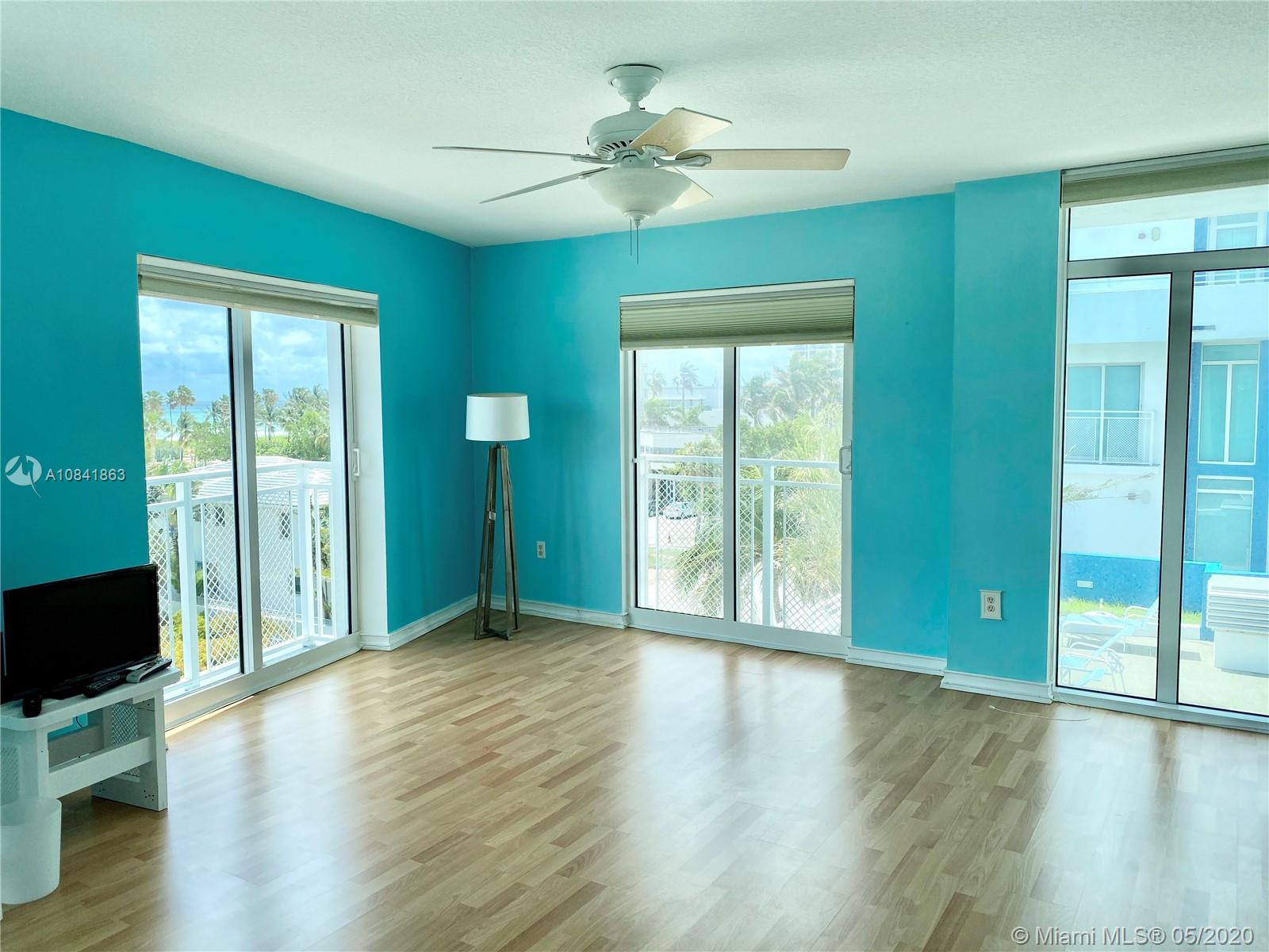 7600 Collins Ave #410 photo020