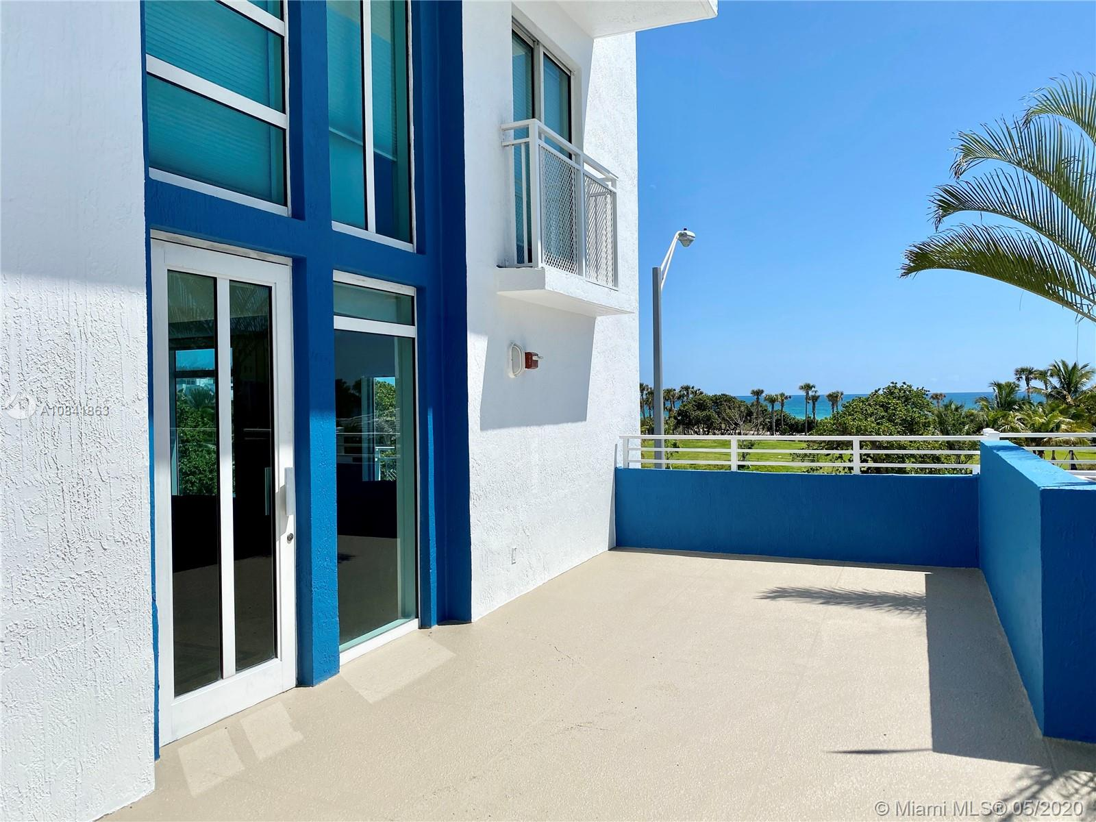 7600 Collins Ave #410 photo014