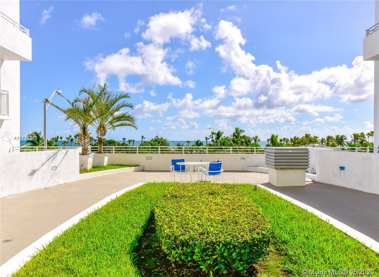 7600 Collins Ave #410 photo035