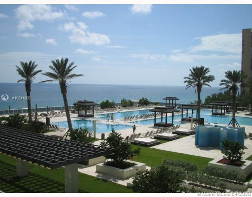 Photo of 1830 S Ocean Dr #4910 listing for Sale
