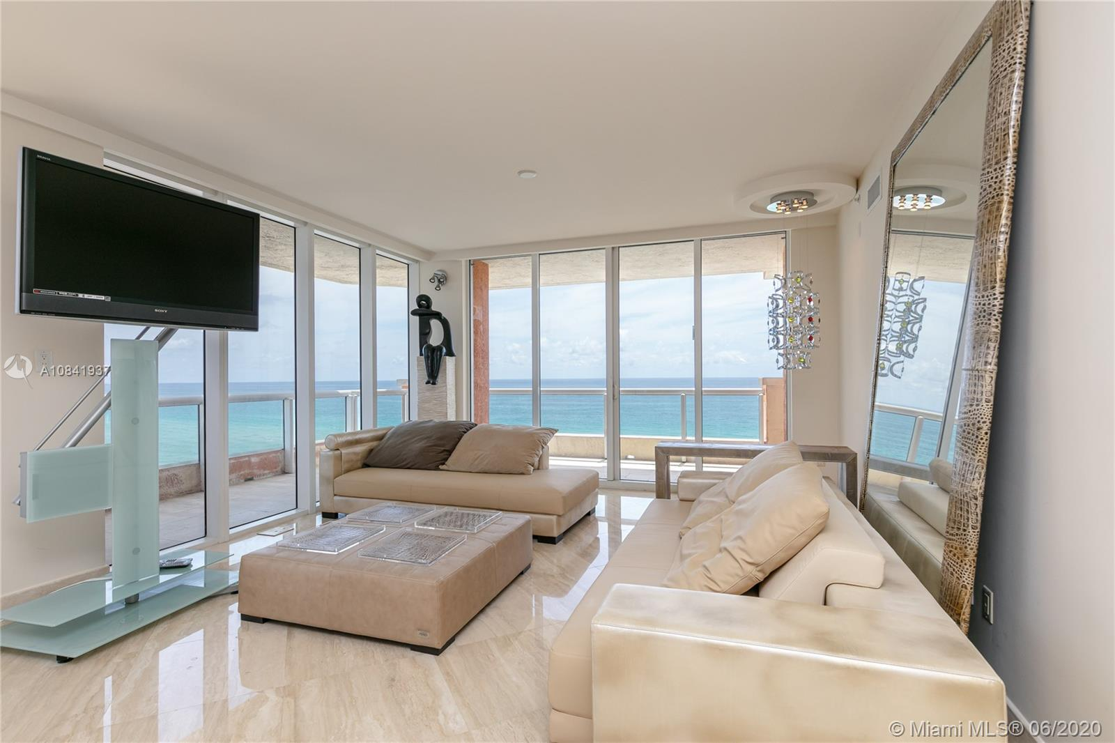 17875 Collins Ave #1001 photo04