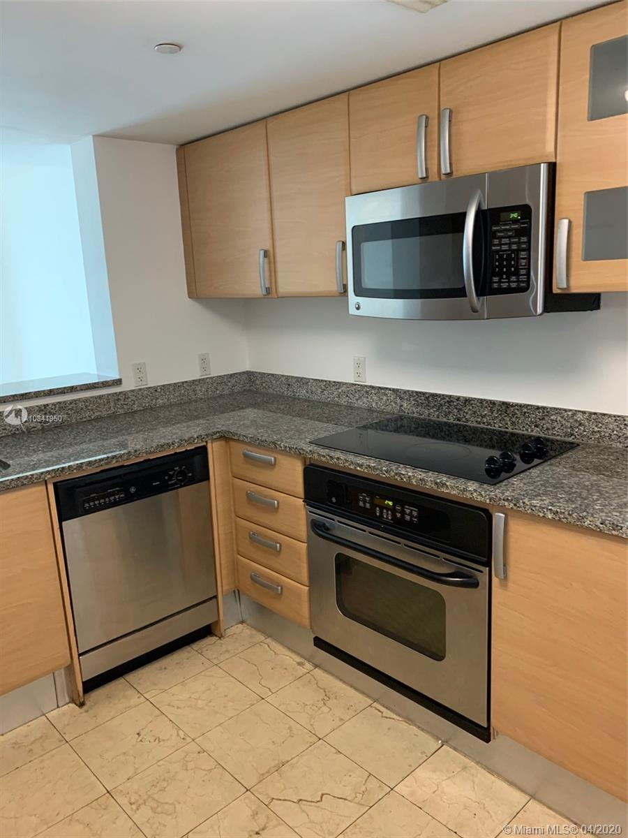 Photo of 2101 Brickell Ave #712 listing for Sale