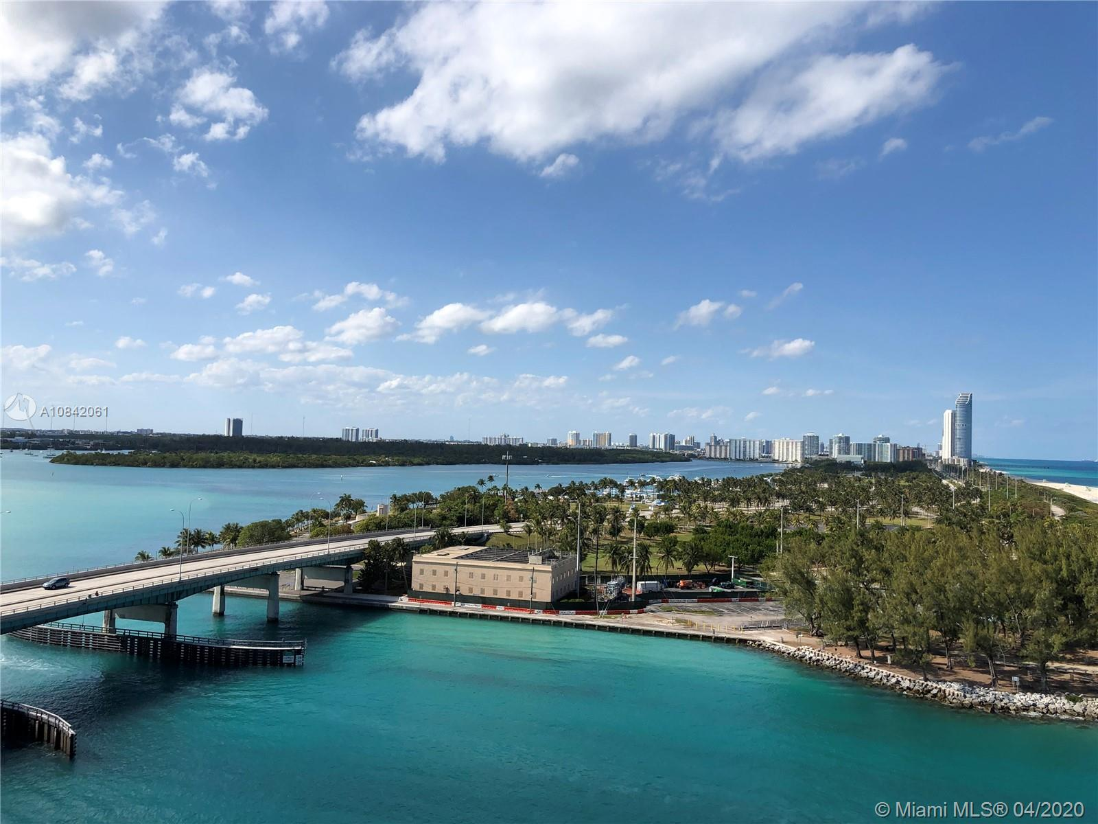Property 10295 Collins Ave #906 image 1