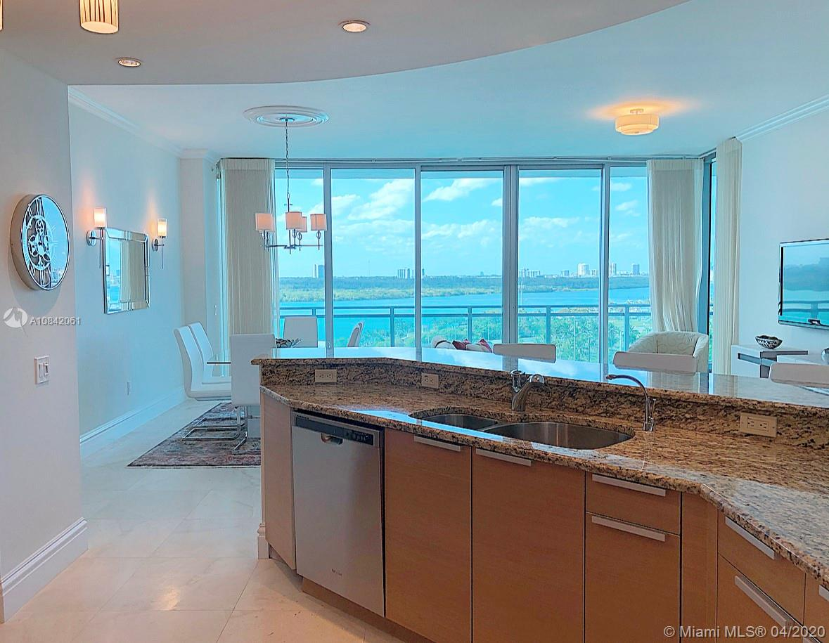 Property 10295 Collins Ave #906 image 5