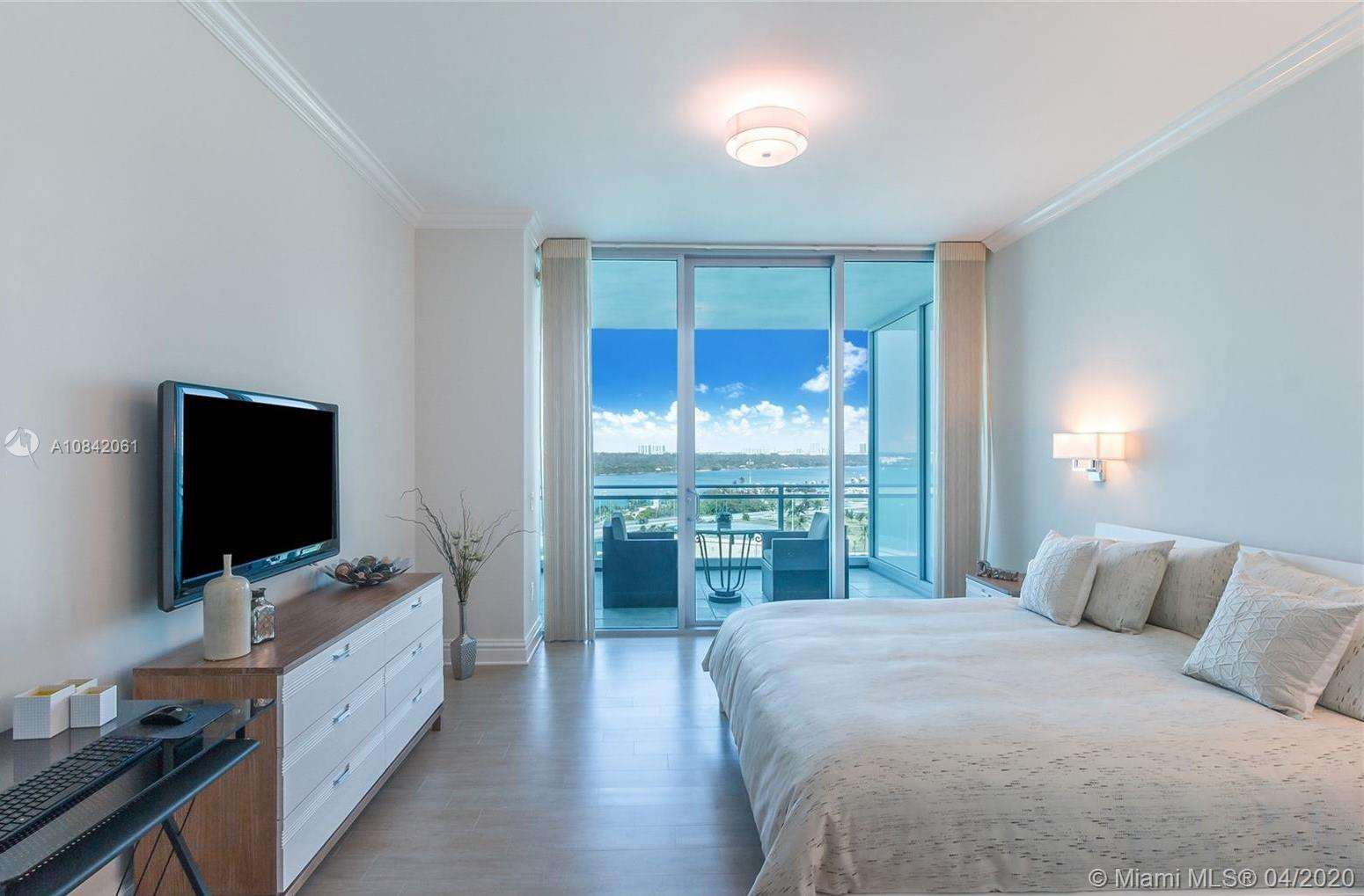 Property 10295 Collins Ave #906 image 12