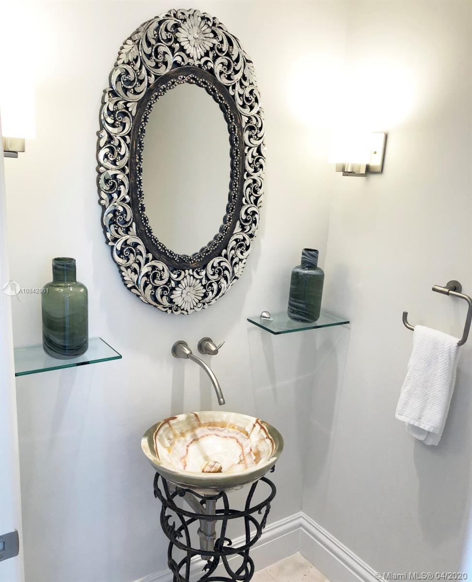 Property 10295 Collins Ave #906 image 16