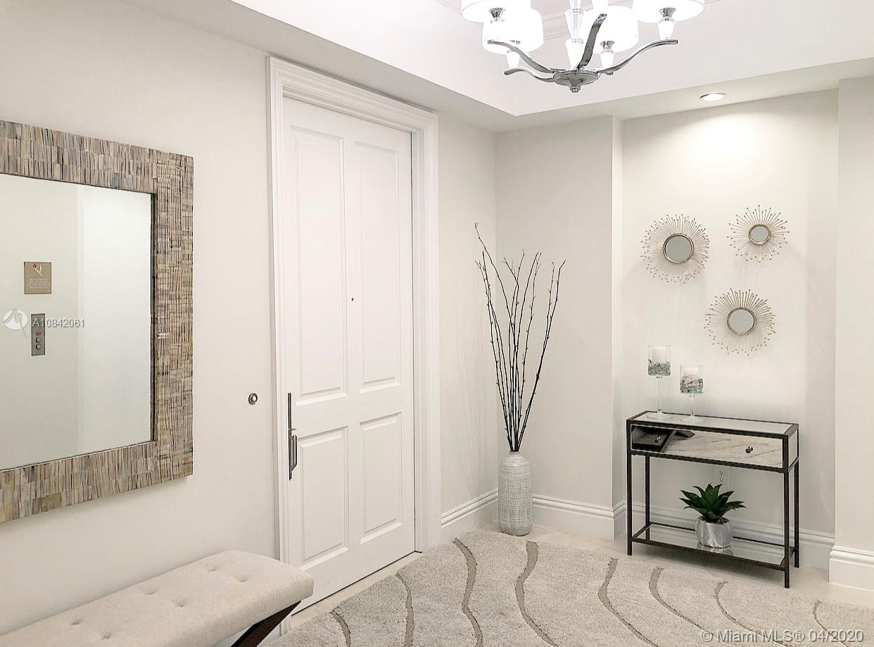 Property 10295 Collins Ave #906 image 15