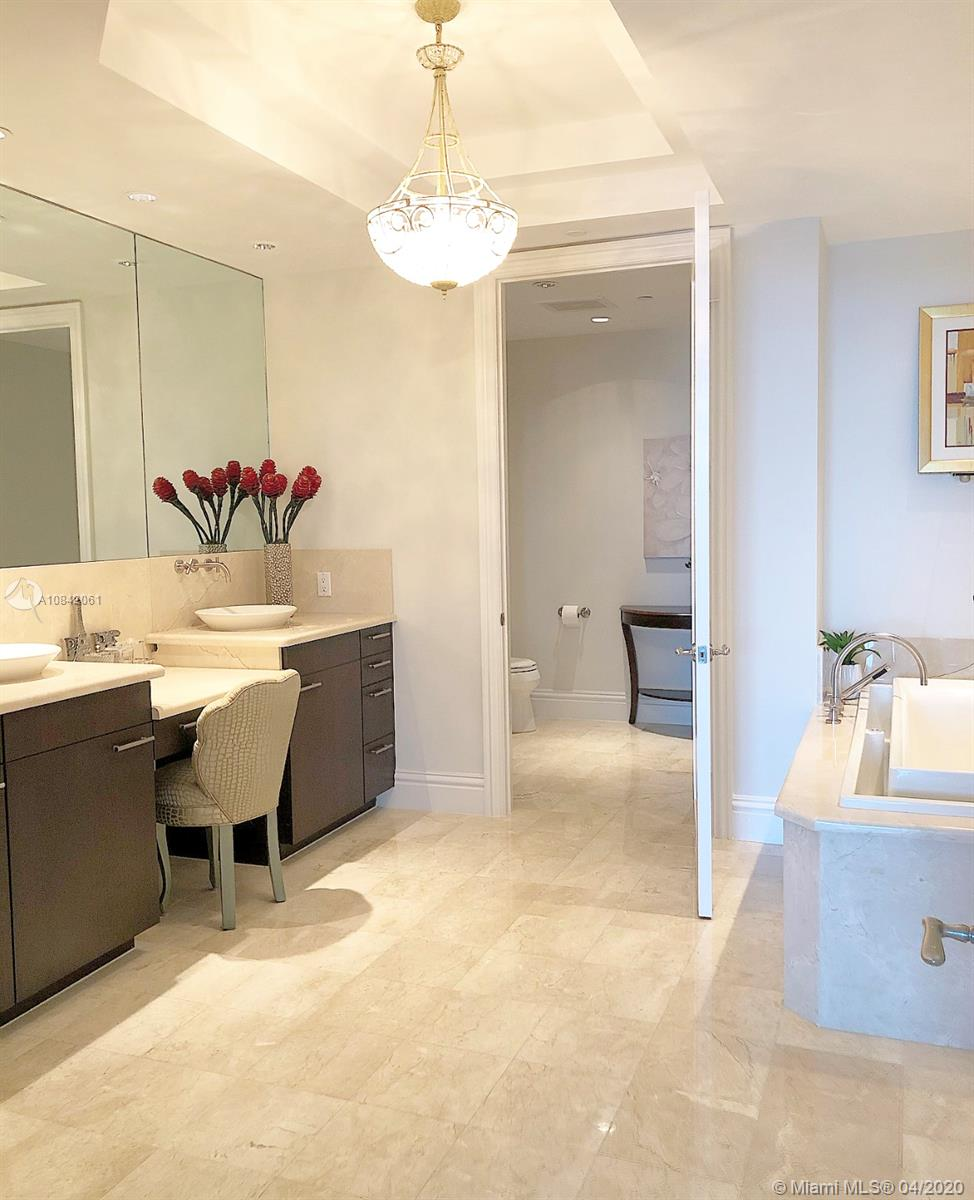 Property 10295 Collins Ave #906 image 11