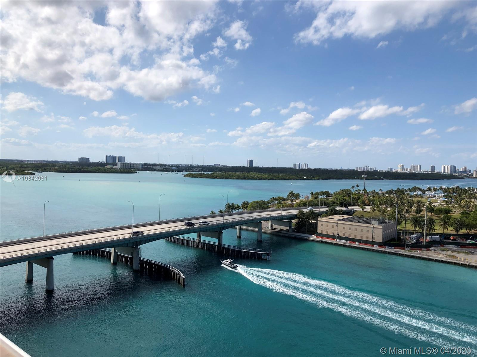 Property 10295 Collins Ave #906 image 25