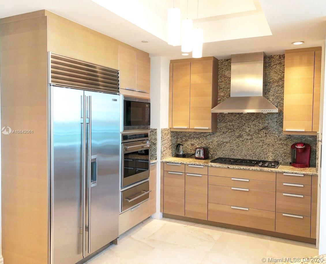 Property 10295 Collins Ave #906 image 6
