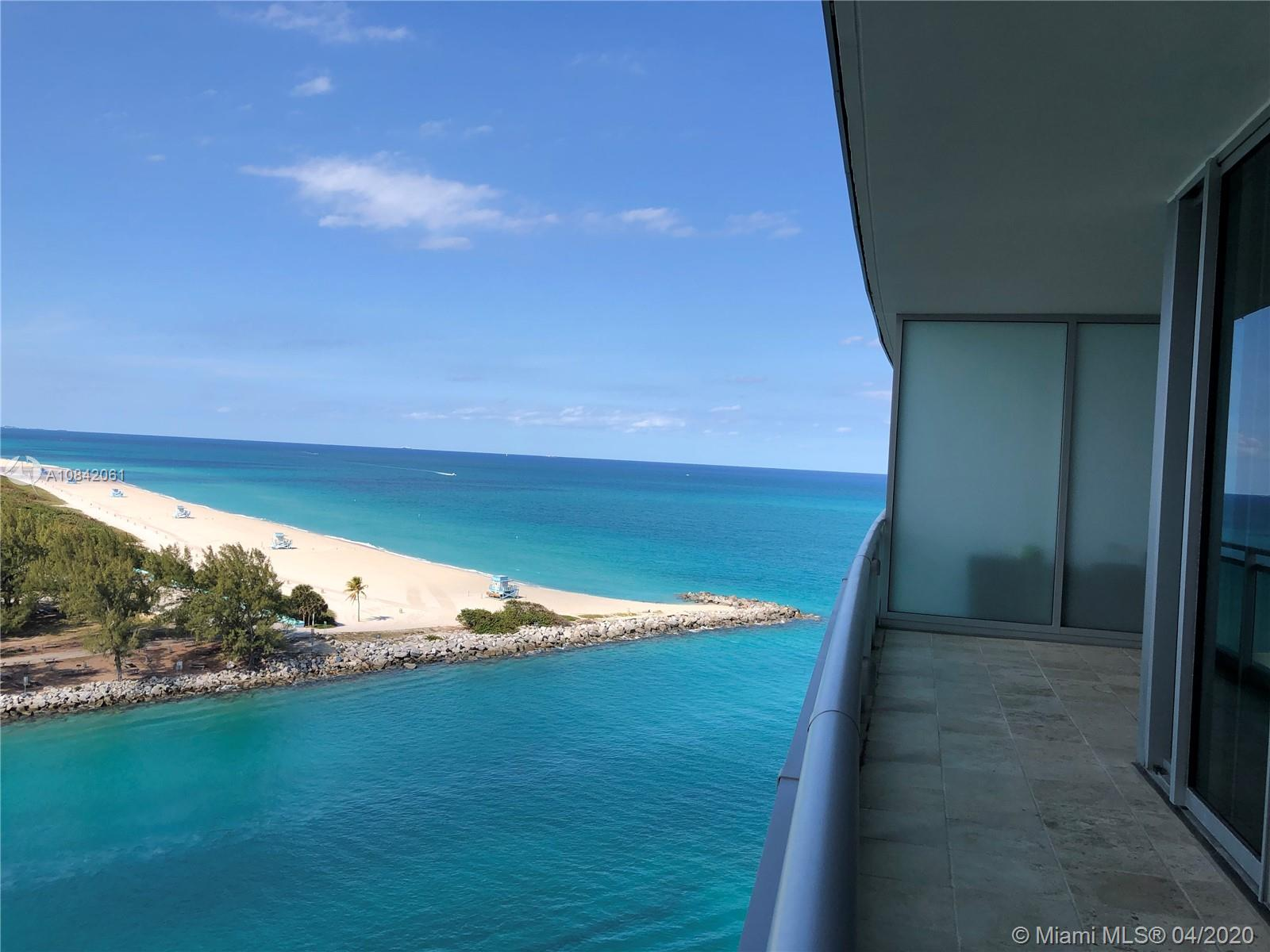 Property 10295 Collins Ave #906 image 2