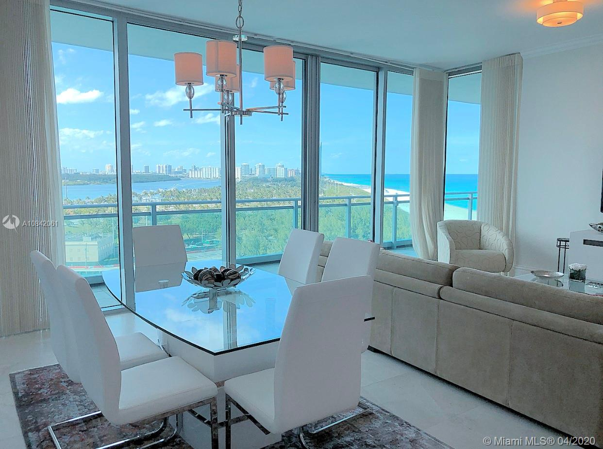 Property 10295 Collins Ave #906 image 4