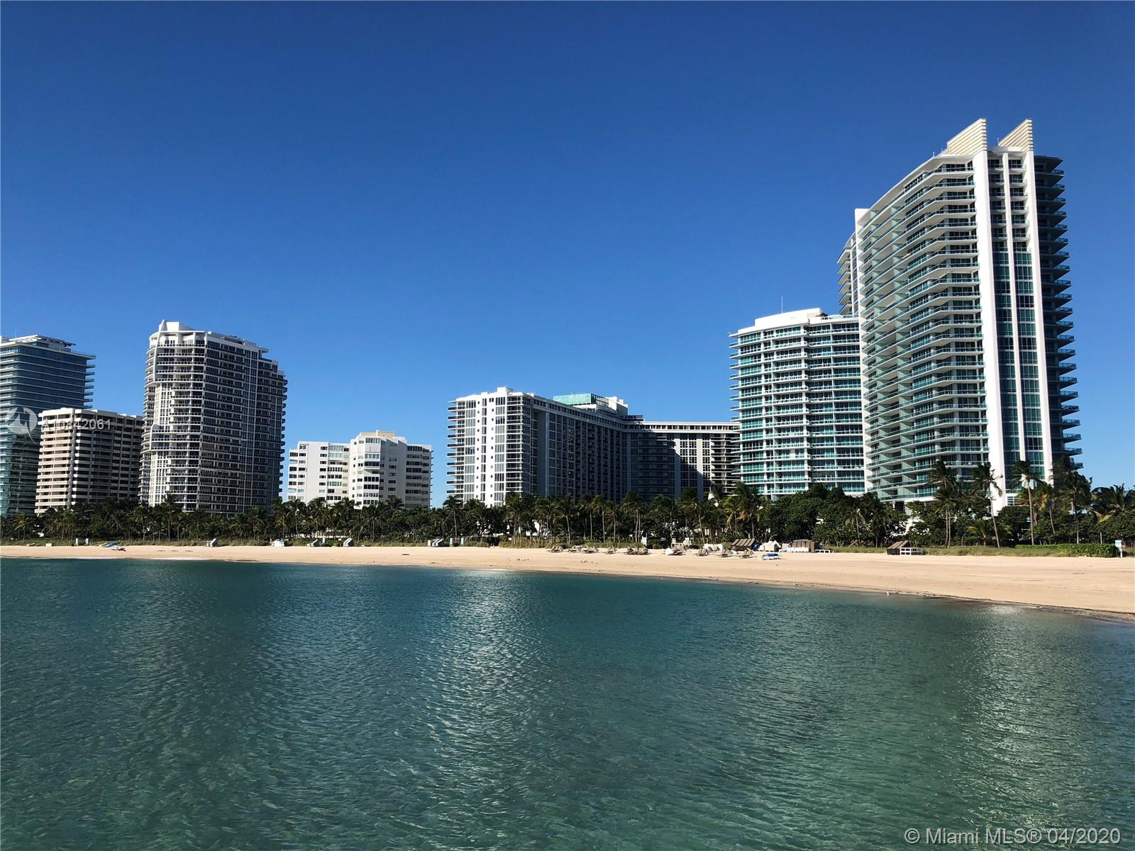 Property 10295 Collins Ave #906 image 19