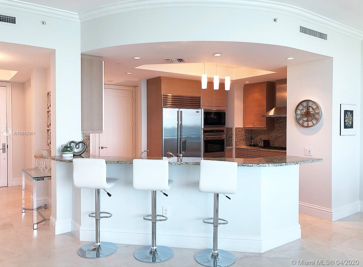 Property 10295 Collins Ave #906 image 8