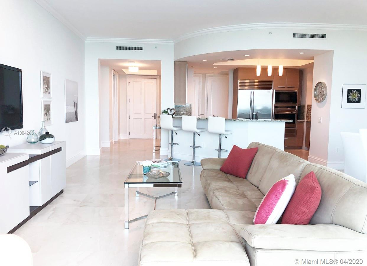 Property 10295 Collins Ave #906 image 9