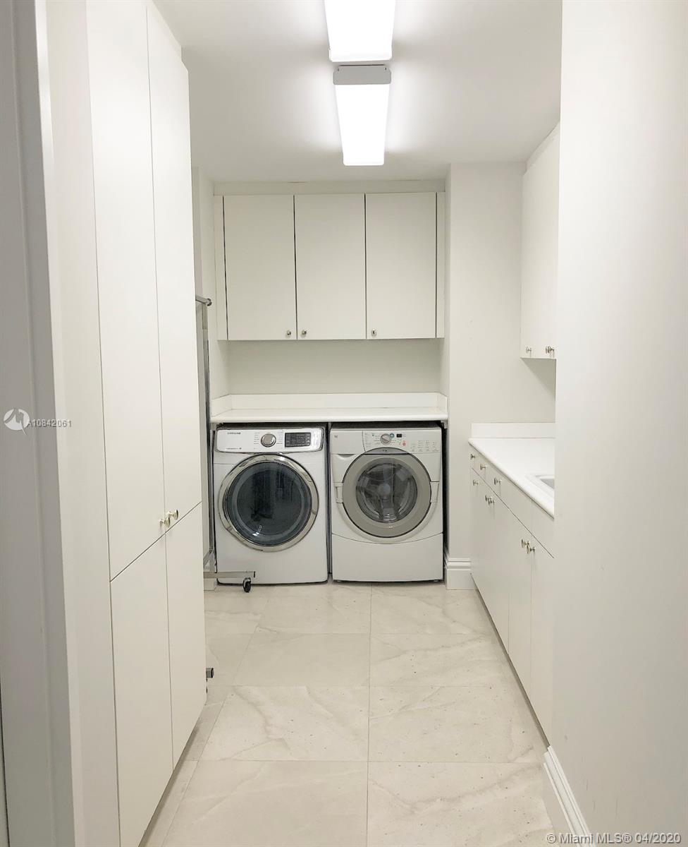 Property 10295 Collins Ave #906 image 17