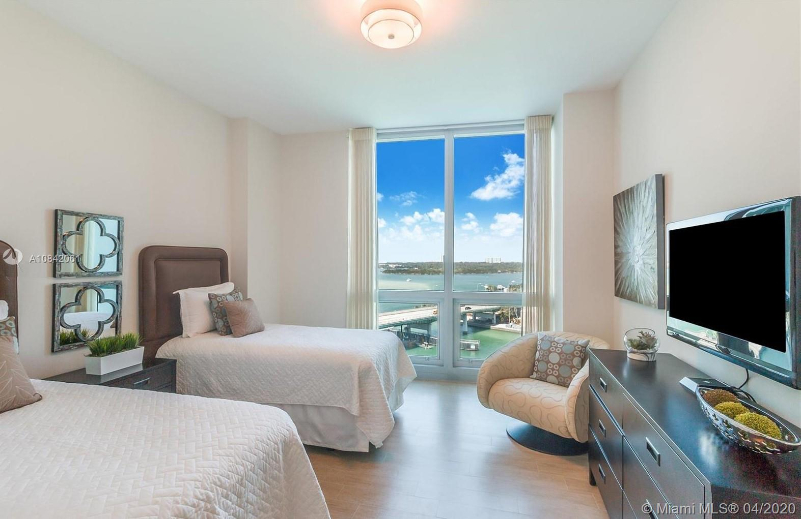 Property 10295 Collins Ave #906 image 14