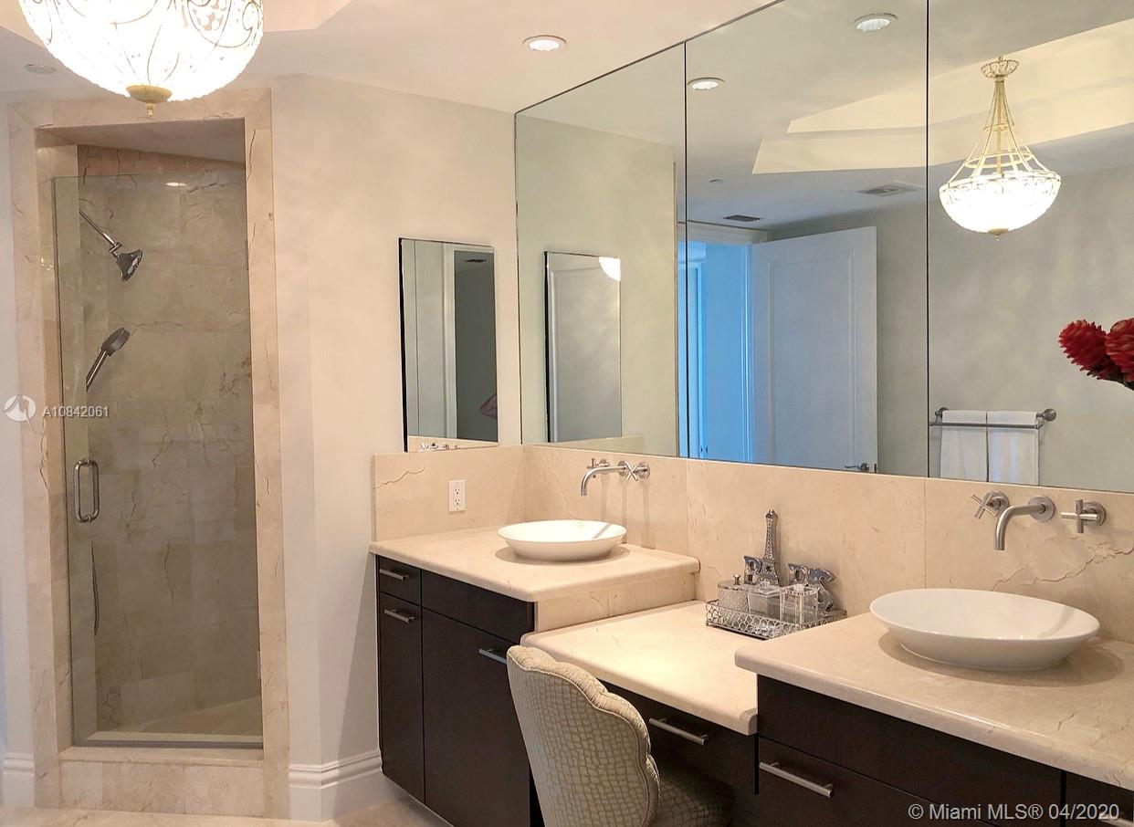 Property 10295 Collins Ave #906 image 10