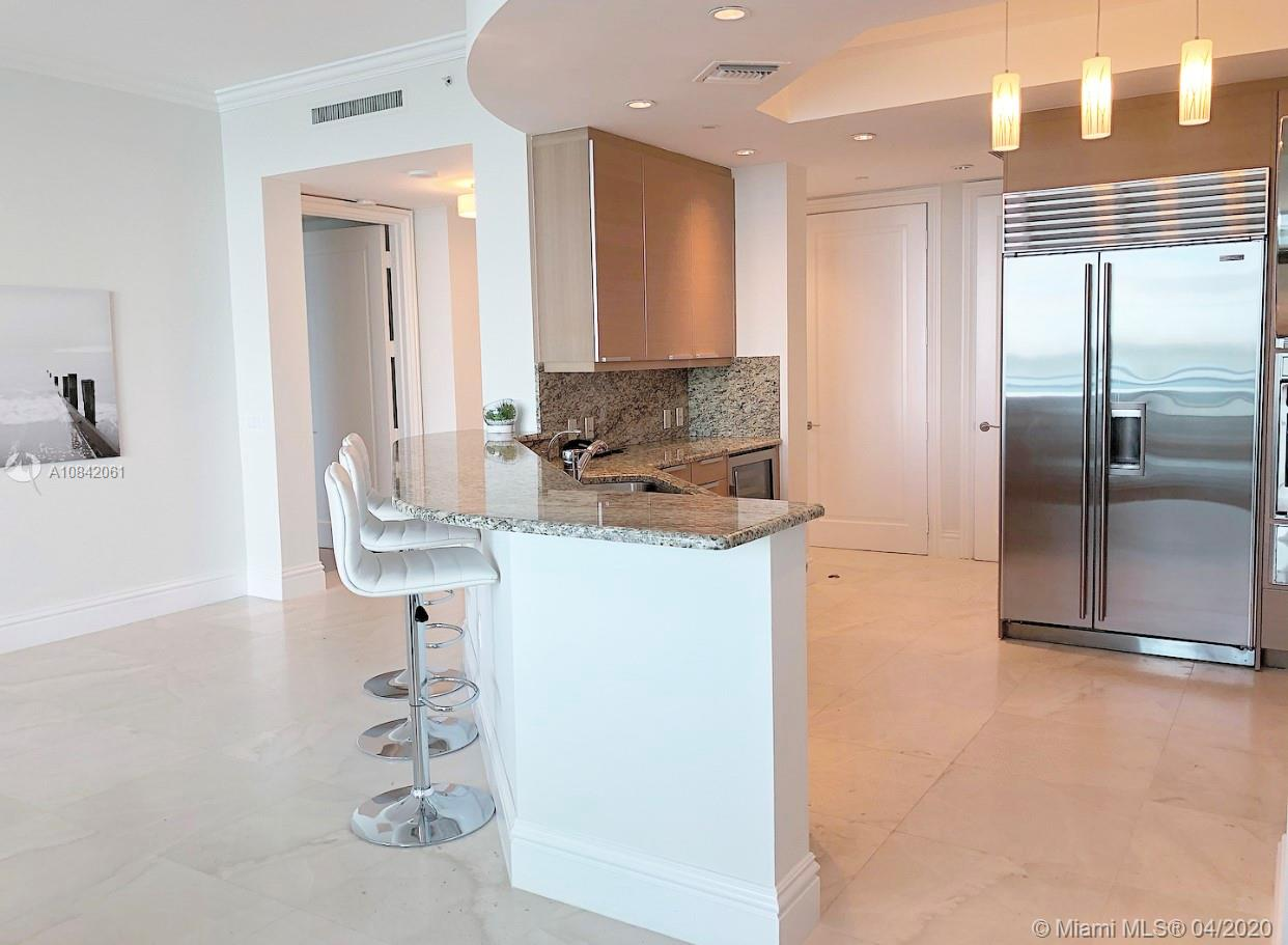 Property 10295 Collins Ave #906 image 7