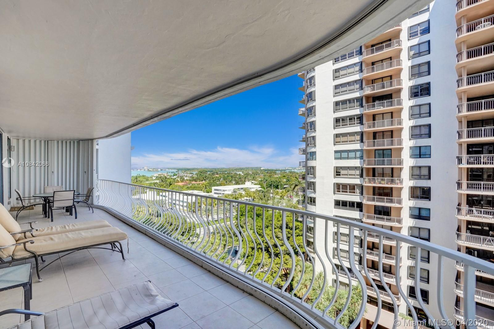 10155 Collins Ave #908 photo027