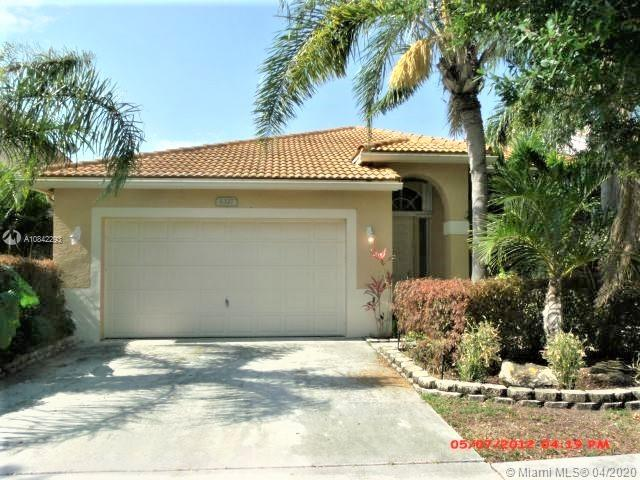 image #1 of property, Regency Lakes At Coconut