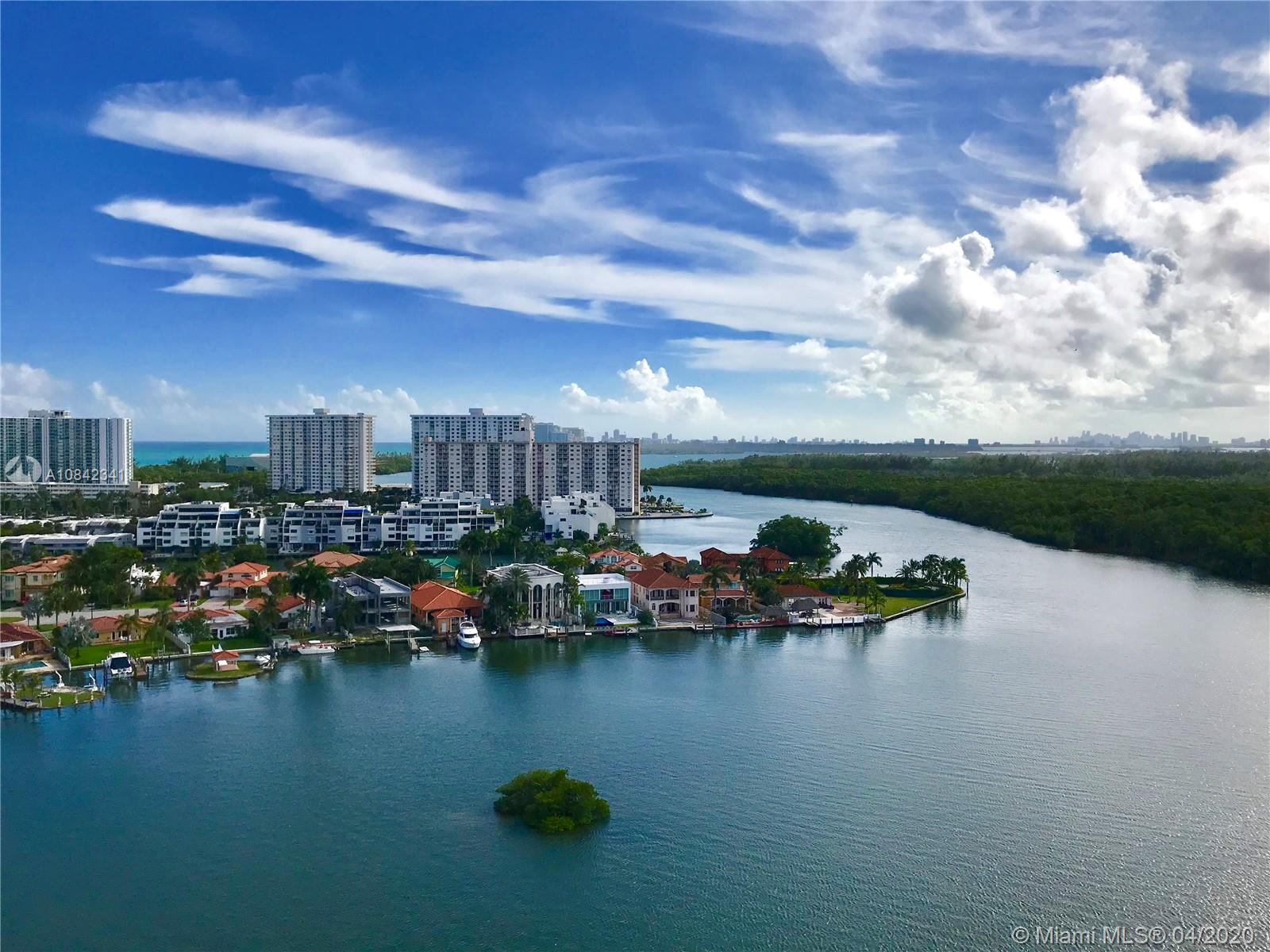 400 Sunny Isles Blvd # 1601, Sunny Isles Beach, Florida 33160, 3 Bedrooms Bedrooms, ,3 BathroomsBathrooms,Residential,For Sale,400 Sunny Isles Blvd # 1601,A10842341