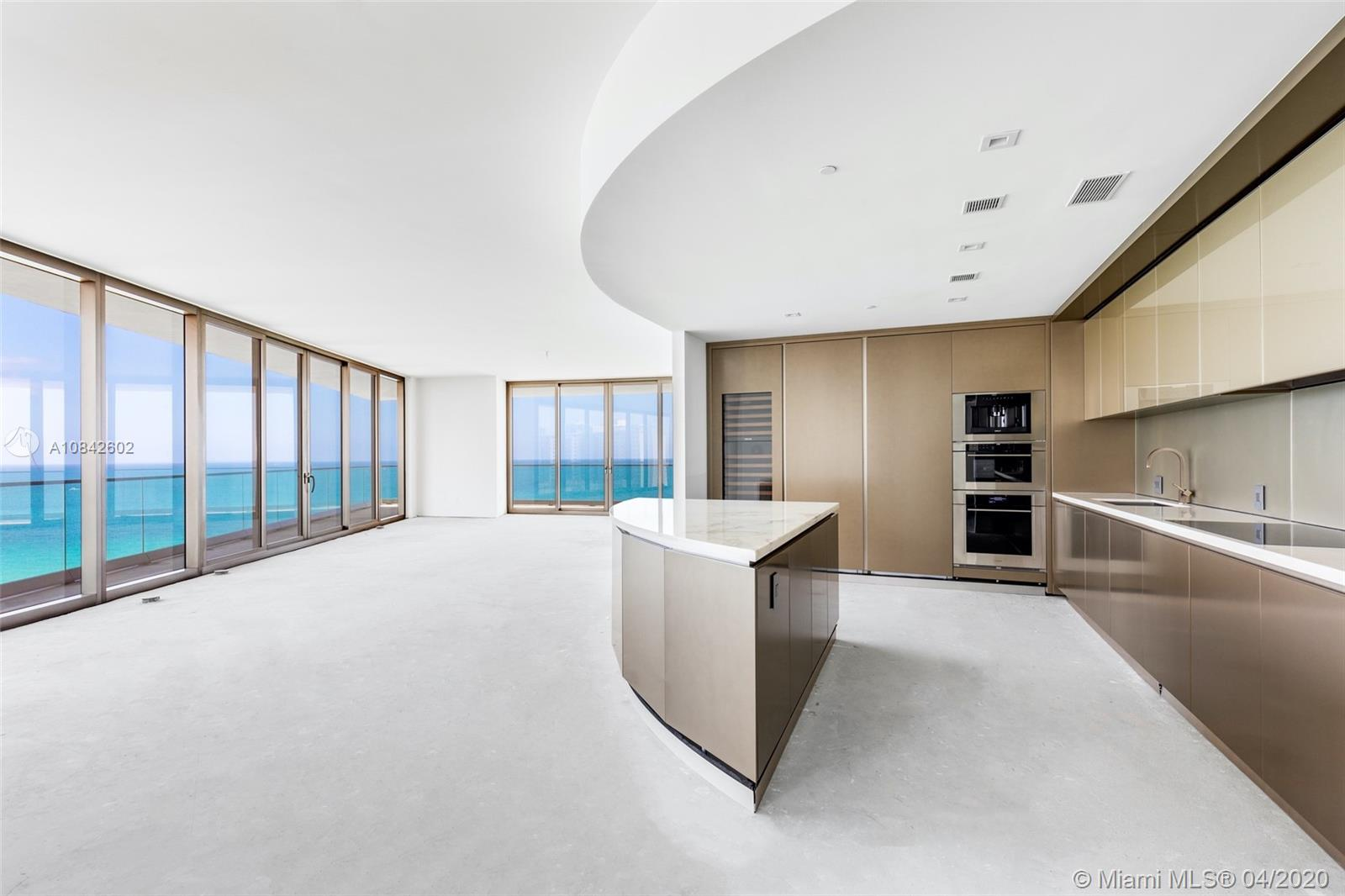 Armani Casa Tower #700 - 18975 Collins Ave #700, Sunny Isles Beach, FL 33160