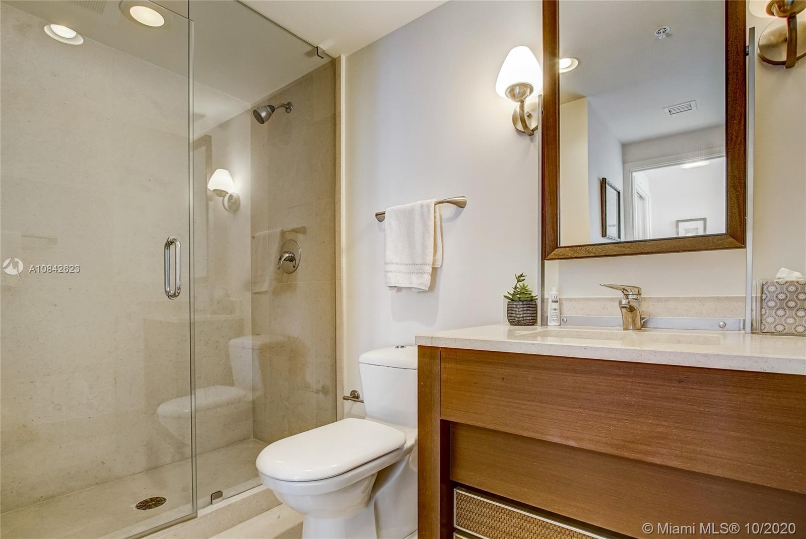6899 Collins Ave #1710 photo026