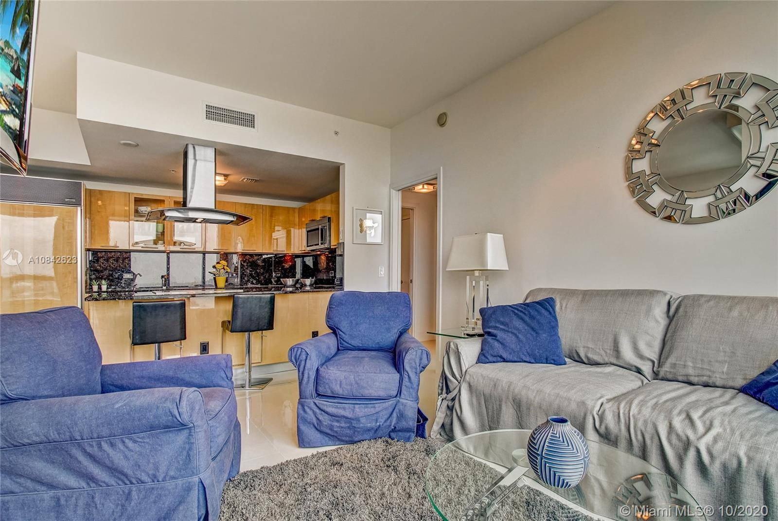 6899 Collins Ave #1710 photo010