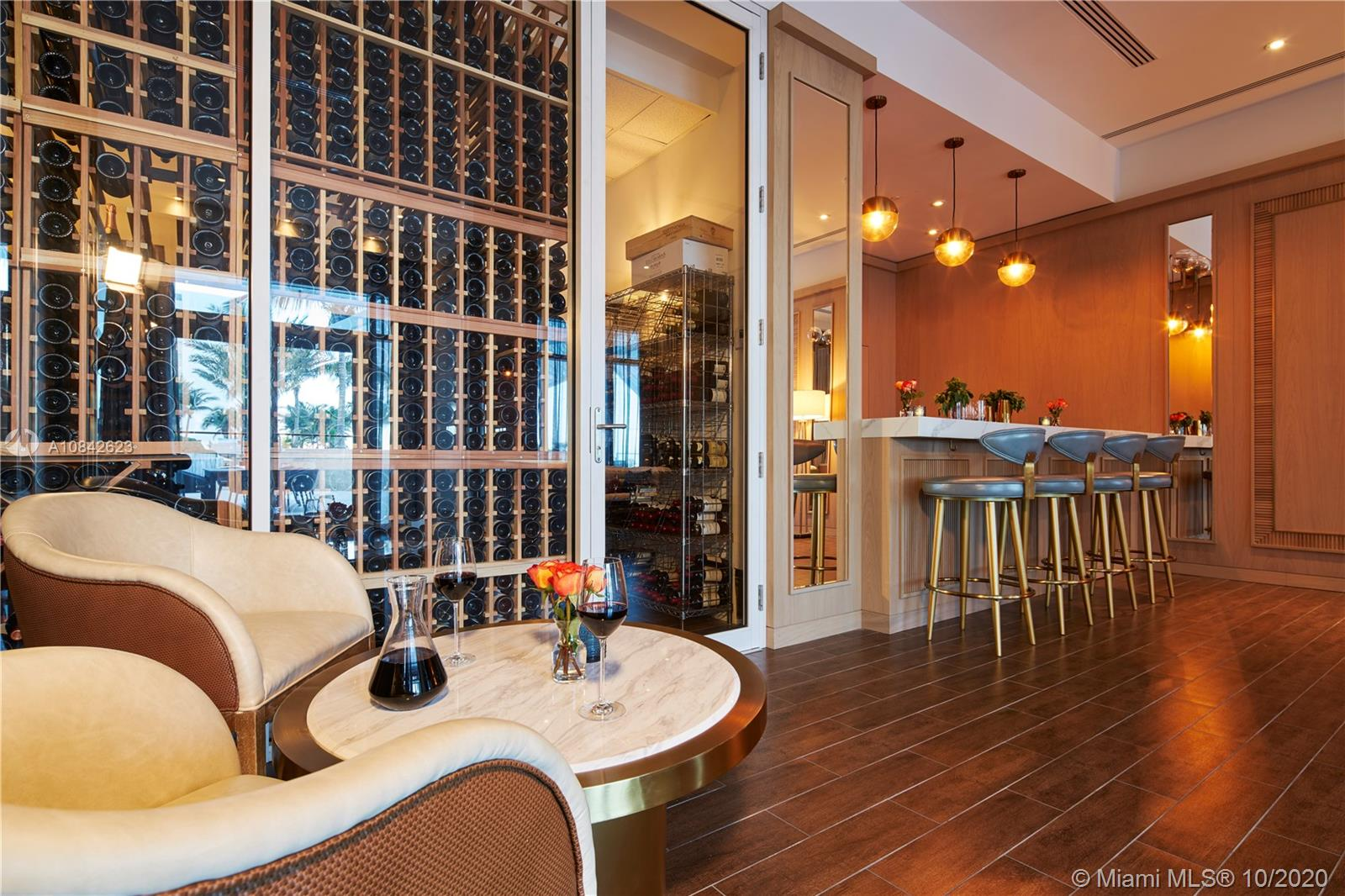 6899 Collins Ave #1710 photo041
