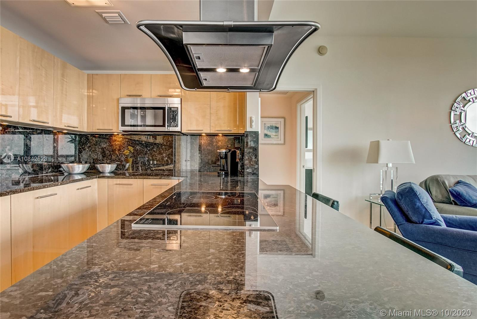 6899 Collins Ave #1710 photo015