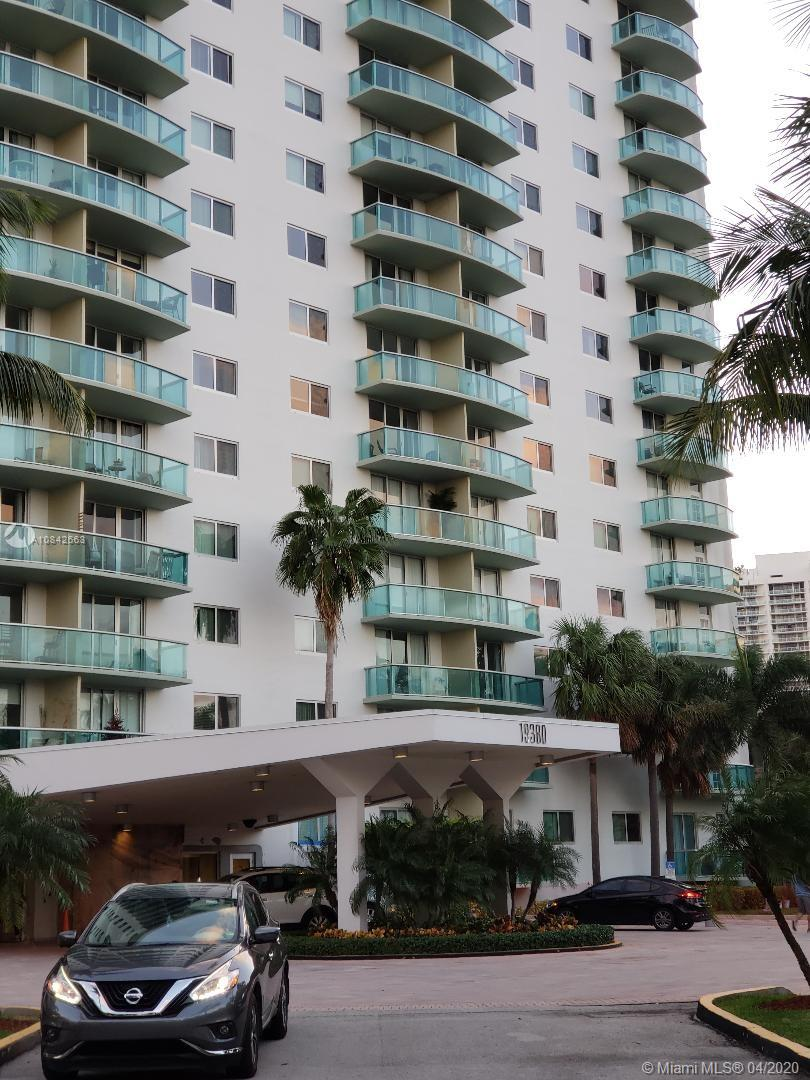 19380 Collins Ave #227 photo02