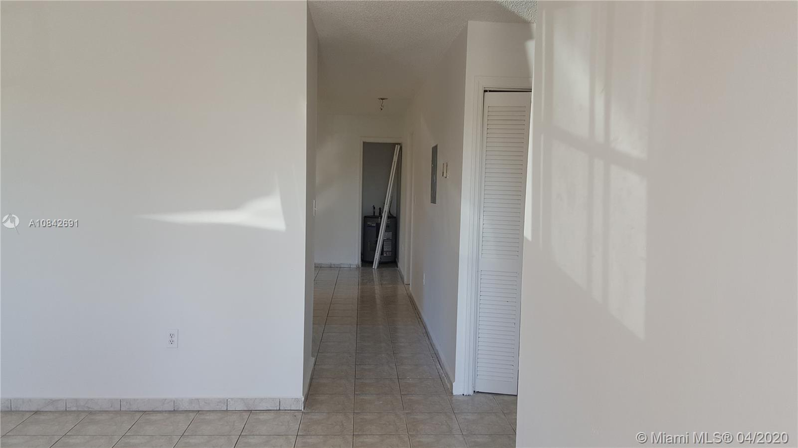 11275 SW 3rd St # 0, Sweetwater, Florida 33174, 3 Bedrooms Bedrooms, ,2 BathroomsBathrooms,Residential Lease,For Rent,11275 SW 3rd St # 0,A10842691