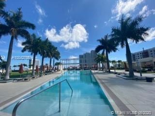 4 Midtown #L04PH3 - 3301 NE 1st Ave #L04PH3, Miami, FL 33137