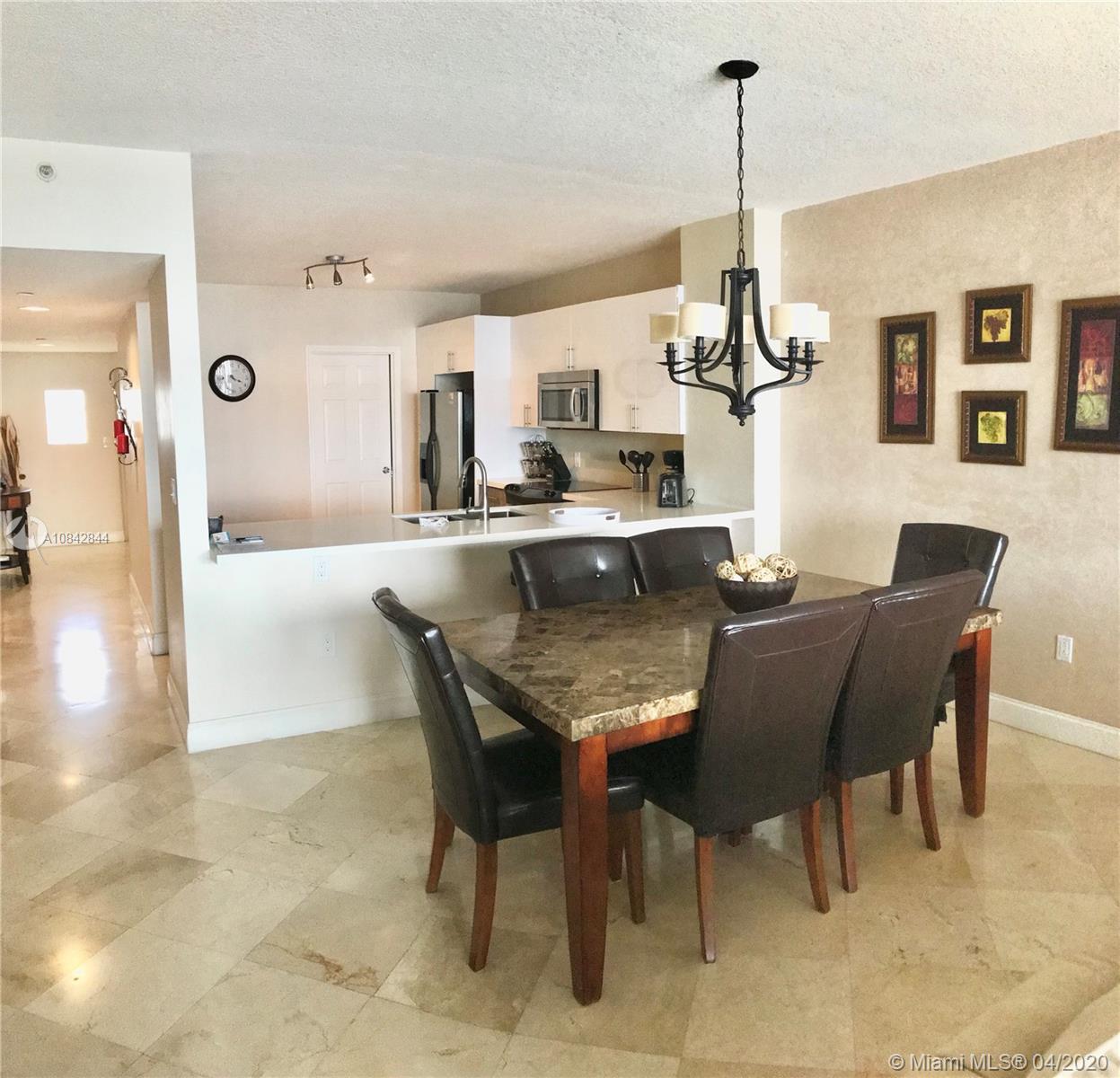 17050 N Bay Rd # 1004, Sunny Isles Beach, Florida 33160, 2 Bedrooms Bedrooms, ,2 BathroomsBathrooms,Residential,For Sale,17050 N Bay Rd # 1004,A10842844