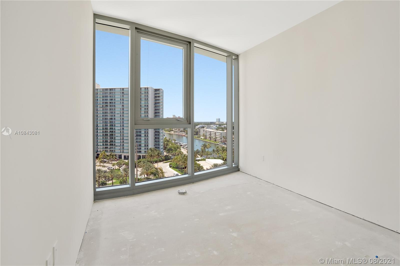 Property 15701 Collins Ave #802 image 16