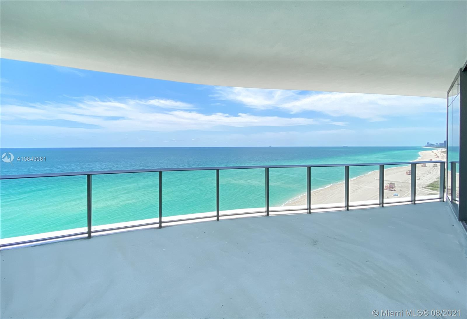 Property 15701 Collins Ave #802 image 2